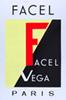 facel_logo