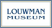 logo-louwmanmuseum