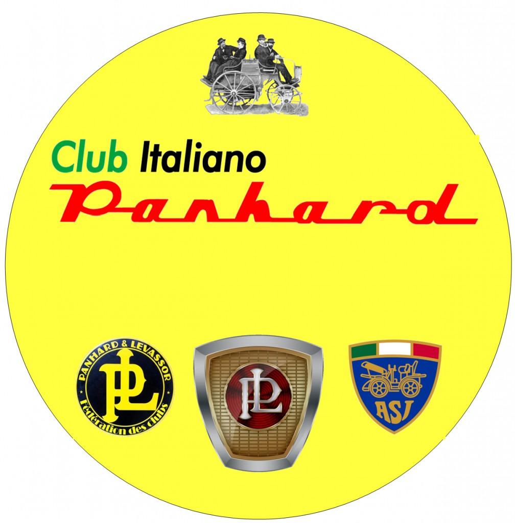 logoPanhardOrologio