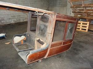Carrosserie-limousine_L