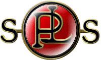 Panhard-Logo