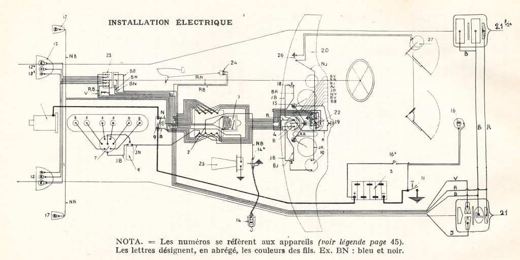 Schemaelectrique6CS