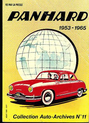 110b-auto-archives-n-11-panhard-1953-1965