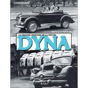 la-grande-histoire-de-la-petite-dyna