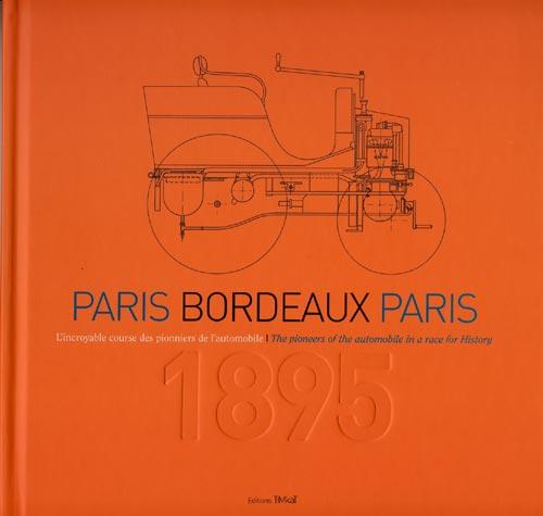 paris-bordeaux-web1