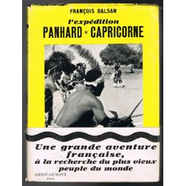 l-expedition-panhard-capricorne-de-francois-balsan-livre-917964116_ml