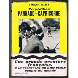 l-expedition-panhard-capricorne-de-francois-balsan-livre-917964116_ml