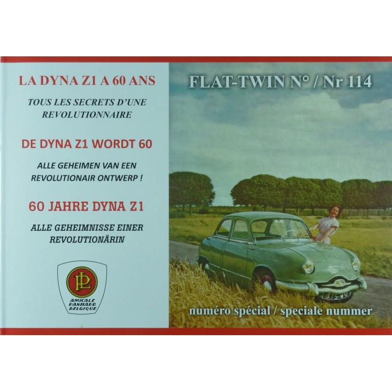 la-dyna-z-a-60-ans