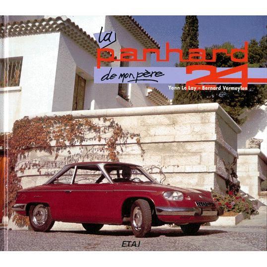 la-panhard-24-de-mon-pere