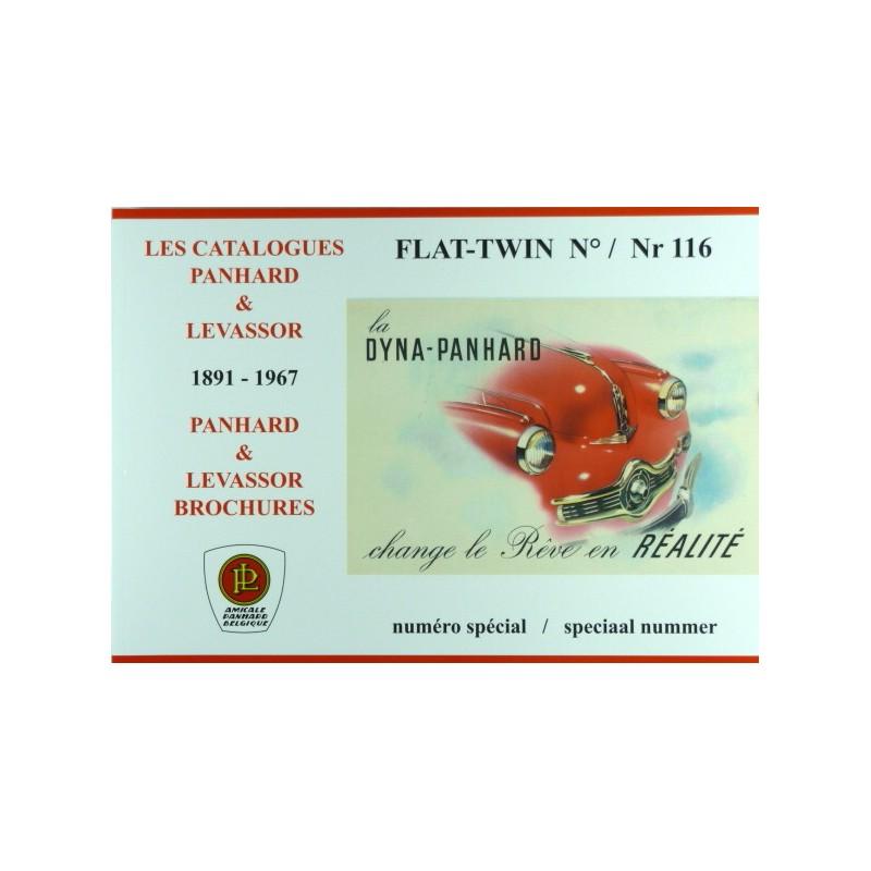 les-catalogues-panhard-levassor-1891-1967-flat-twin-n-116