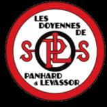 Les Doyennes de Panhard & Levassor